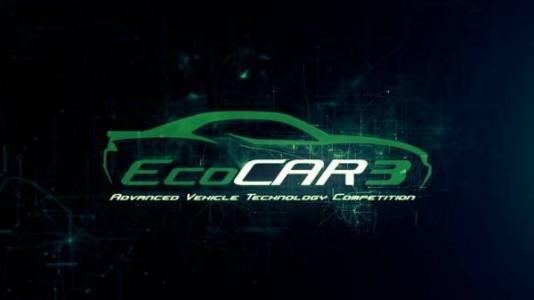ecocar3-600x337