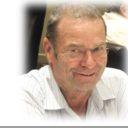 Bob Kellett